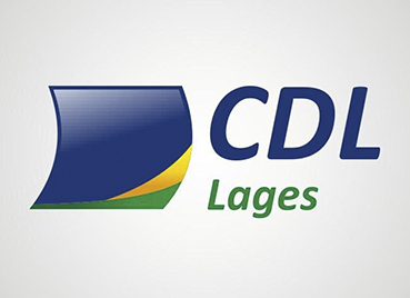 CDL lages